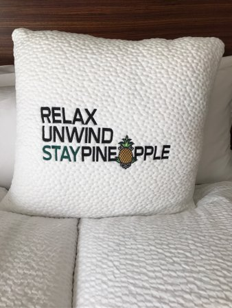 The Maxwell Hotel - A Staypineapple Hotel: photo5.jpg