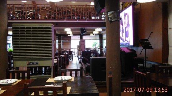 Malabon, الفلبين: IMG_20170709_135330_large.jpg