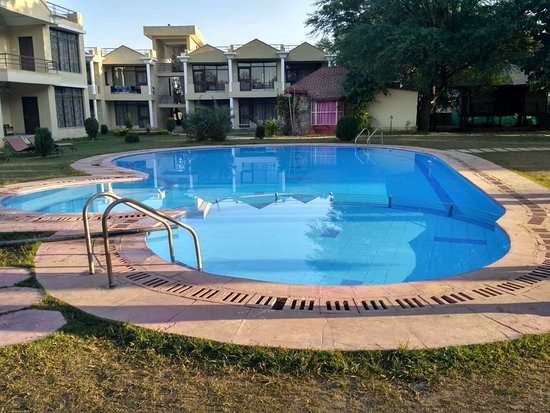 The 10 Best Alwar Hotels with a Pool 2019 (with Prices