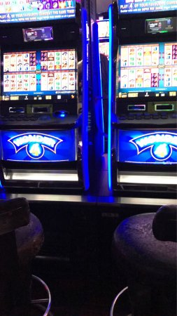Best way to play blackjack at a casino