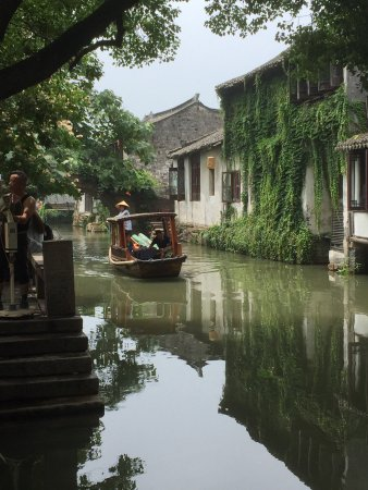 Kunshan, Kina: photo4.jpg