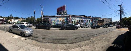 Cruisin' The Castro Walking Tours