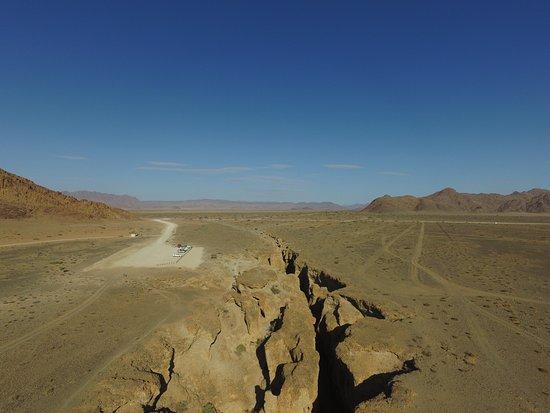 Sesriem, Namibia: photo7.jpg