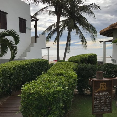 Imagen de Aleenta Hua Hin Resort & Spa