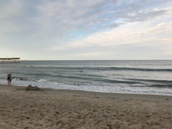 Virginia Beach: photo4.jpg