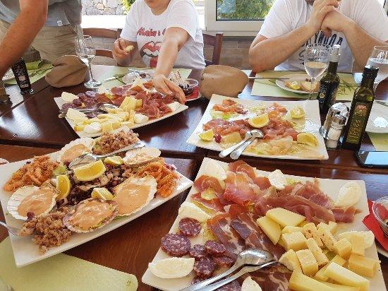 Fiumefreddo di Sicilia, Ιταλία: photo4.jpg