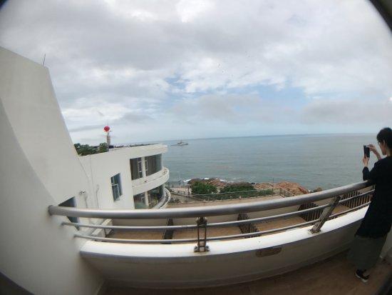 Xintao Resort Photo