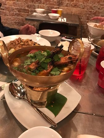 Bangkok Bites Photo