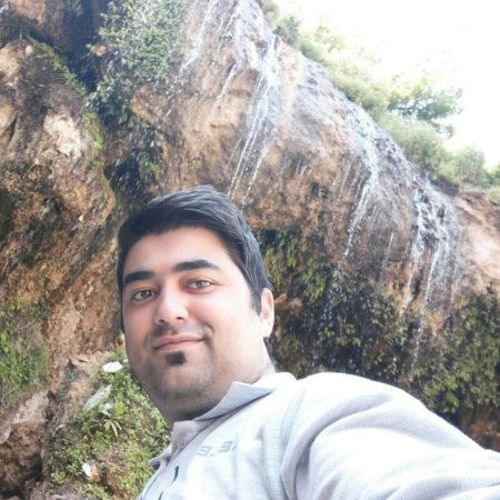 Jolfa, Iran: IMG_20170711_092641_large.jpg