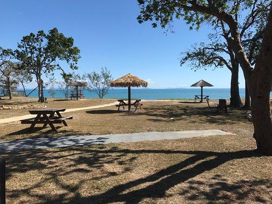 Hydeaway Bay, Australia: photo0.jpg