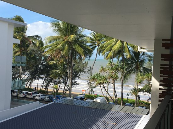 ​Imagine Drift Palm Cove