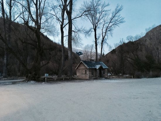 Arrowtown, Selandia Baru: photo9.jpg