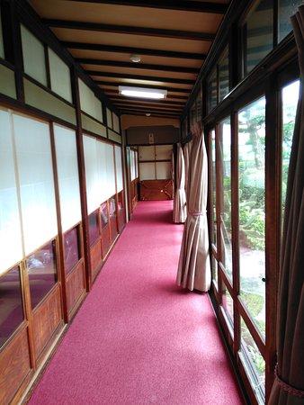 Hashima, Japão: 魚勝