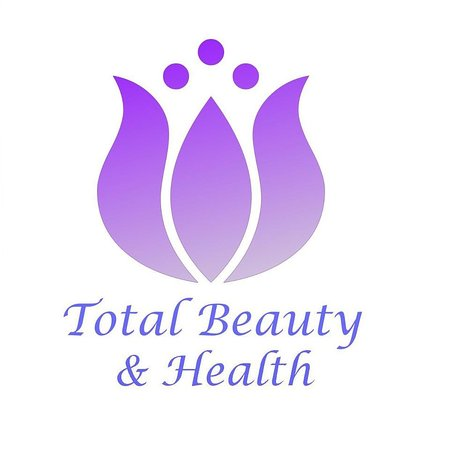 Total Beauty and Health