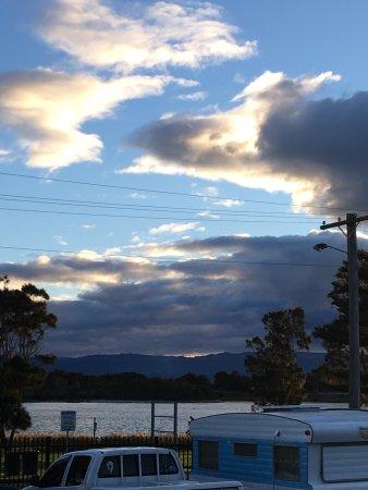 Windang, Australië: photo1.jpg