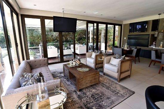 Interior - Picture of Tredenham Boutique Hotel, Bloemfontein - Tripadvisor