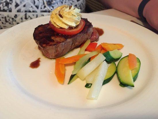 Tracht Seerestaurant: photo1.jpg