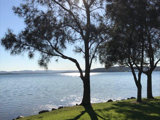 Belmont, Avustralya: photo2.jpg
