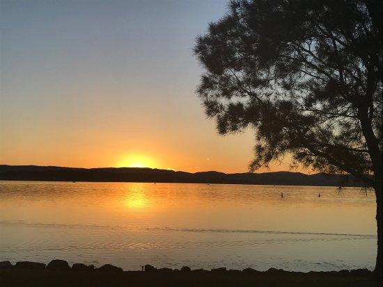 Belmont, Avustralya: photo3.jpg