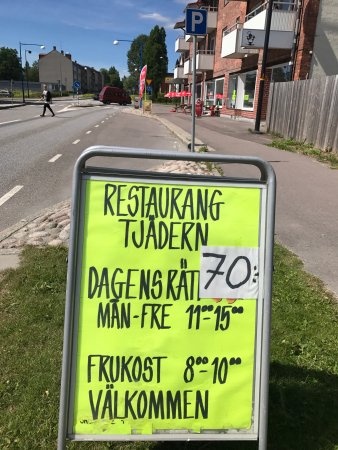 Filipstad, Suecia: photo5.jpg