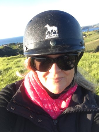 Waiheke-øya, New Zealand: Amazing Family Experience!!!