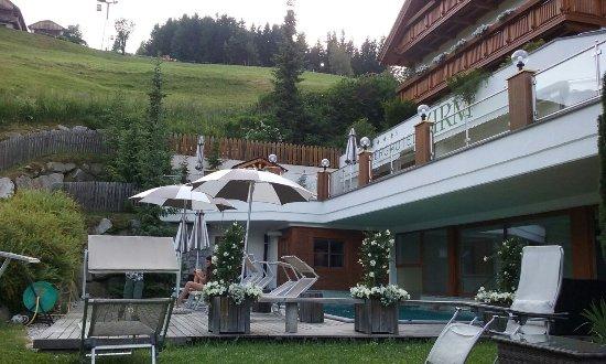 Berghotel Zirm: IMG-20170623-WA0036_large.jpg