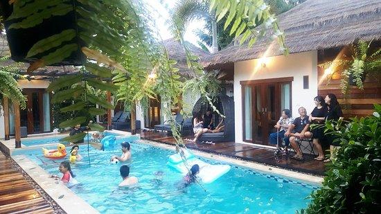 8 villas hua hin updated 2017 apartment reviews price for 8 villas hua hin