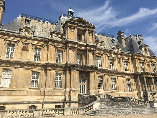 Maisons-Laffitte, Frankrijk: photo0.jpg