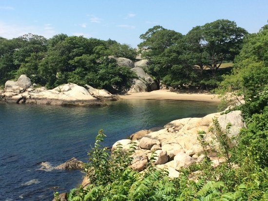 Gloucester 2020: Best of Gloucester, MA Tourism - Tripadvisor