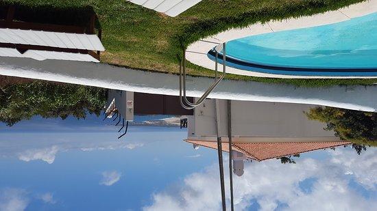 Azoia, Portugal: 20170706_131129_large.jpg