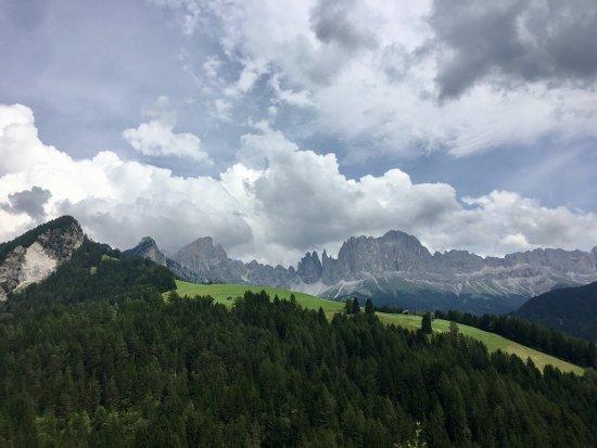 Tiers, Italien: photo1.jpg