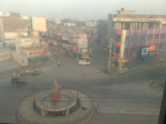 Hissar District Photo
