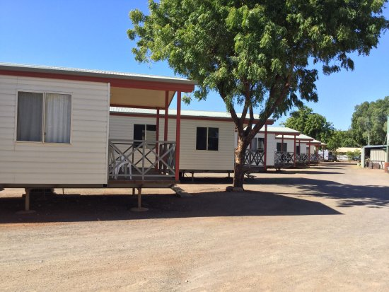 Cloncurry, Australia: photo6.jpg