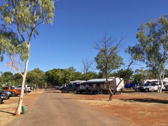 Cloncurry, ออสเตรเลีย: photo8.jpg