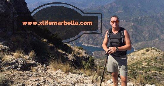 X Life Marbella
