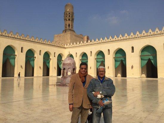 Islamic Cairo: photo0.jpg
