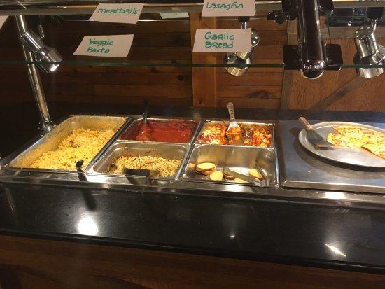 Best Asian Restaurant In Edmond