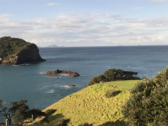Tutukaka, Nieuw-Zeeland: photo2.jpg
