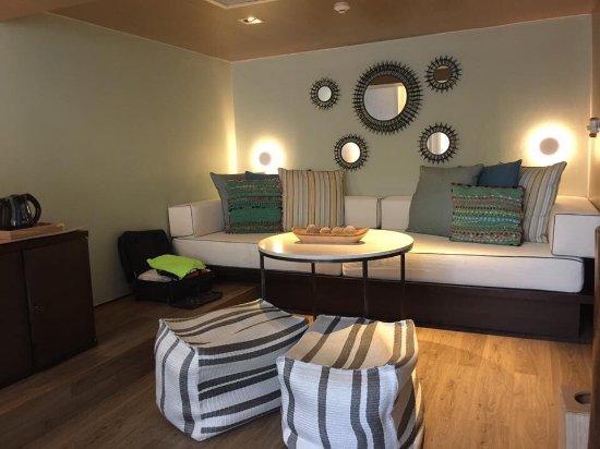 Veranda Resort and Spa Hua Hin Cha Am - MGallery Collection: photo7.jpg