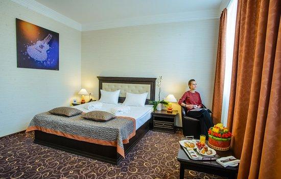 ALFAVITO HOTEL Φωτογραφία