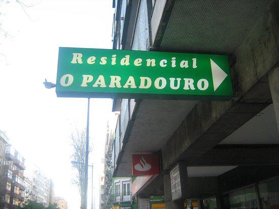 Imagen de Residencial O Paradouro