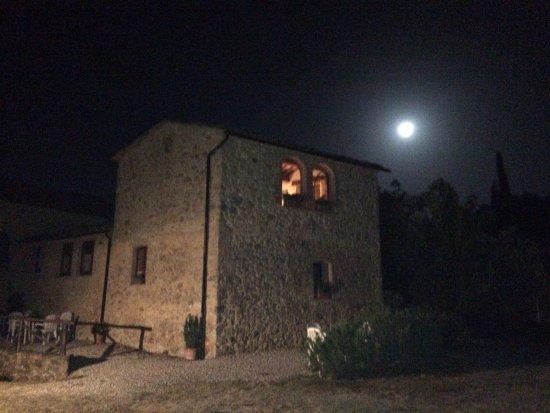 Montieri, İtalya: photo7.jpg