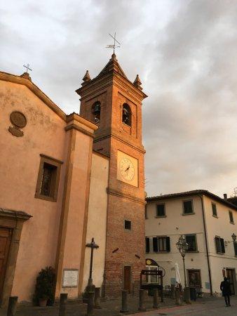 UNA Palazzo Mannaioni: photo2.jpg