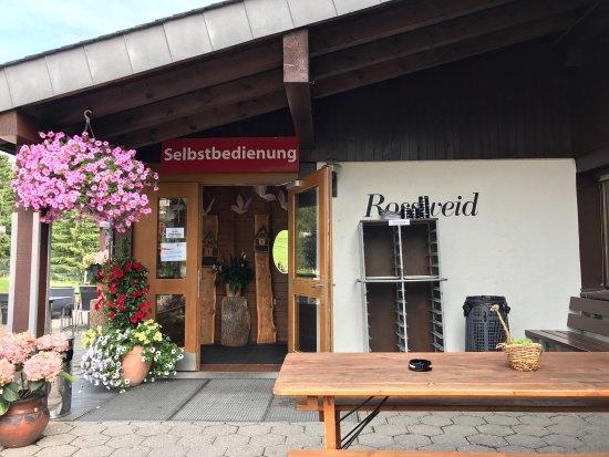 Sorenberg, İsviçre: photo5.jpg