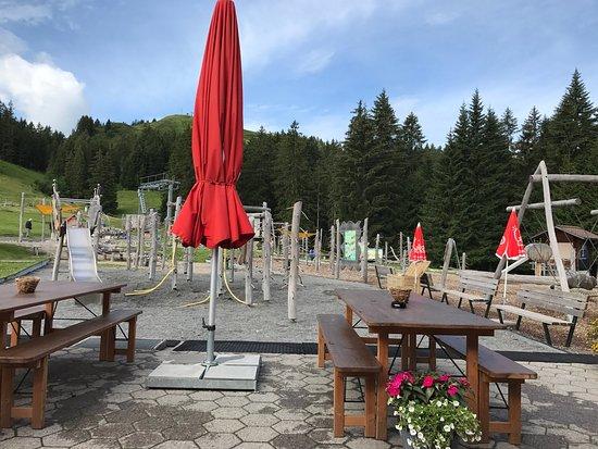Sorenberg, İsviçre: photo8.jpg