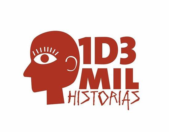 1d3milhistorias