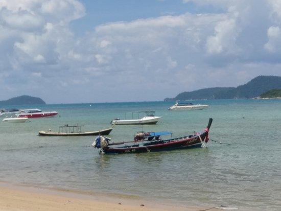 Rawai, Tailândia: IMAG0218_large.jpg