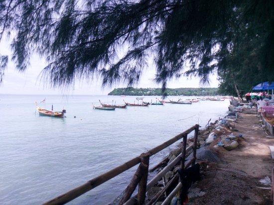 Rawai, Tailândia: IMAG0163_large.jpg