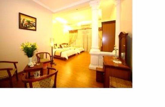 bodega hotel bewertungen fotos preisvergleich hanoi vietnam tripadvisor. Black Bedroom Furniture Sets. Home Design Ideas