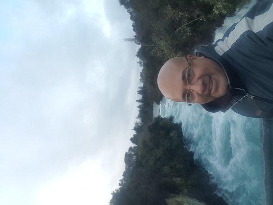 Taupo, Nova Zelândia: 20170709_165539_large.jpg